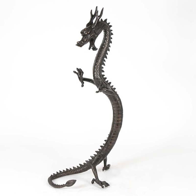 DZ-Dragon(1)