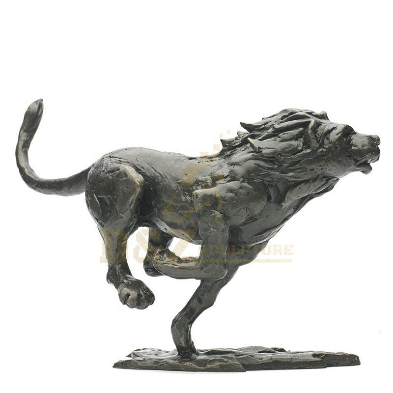 DZ-Lion(15).jpg