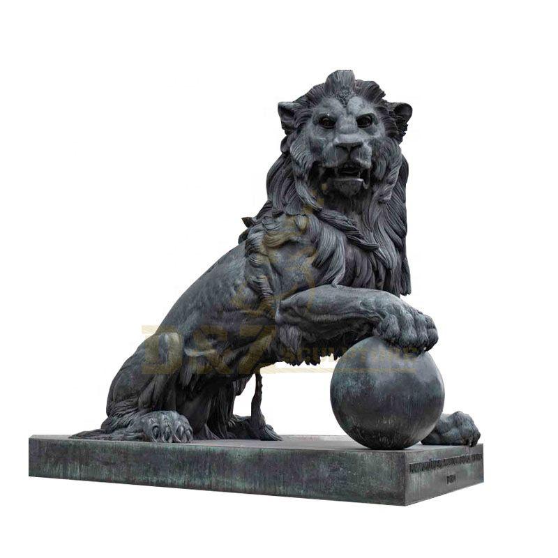 DZ-Lion(20).jpg