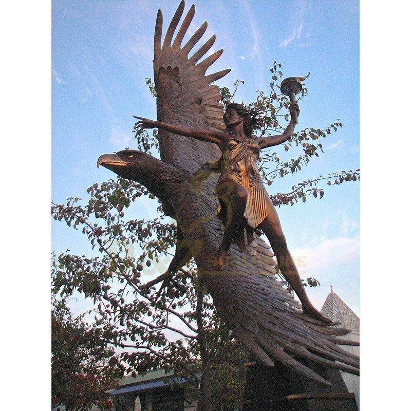 DZ-Eagle(7).jpg