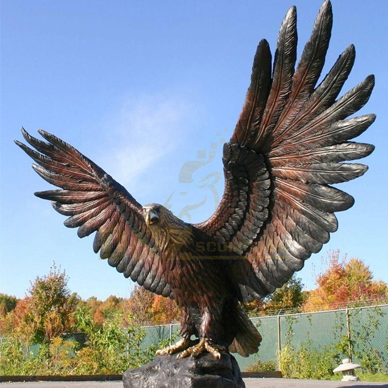 DZ-Eagle(29).jpg
