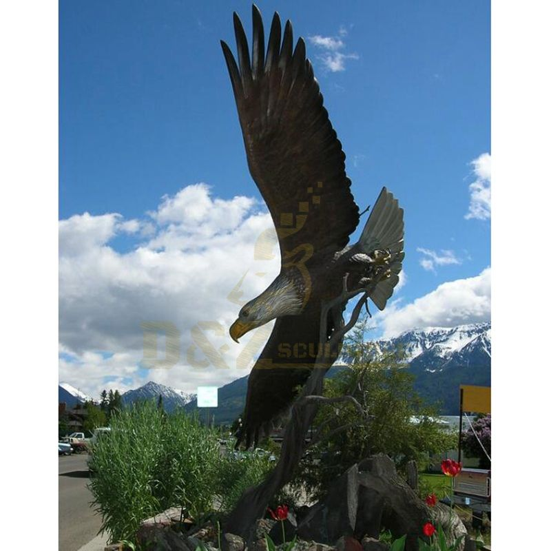 DZ-Eagle(47).jpg