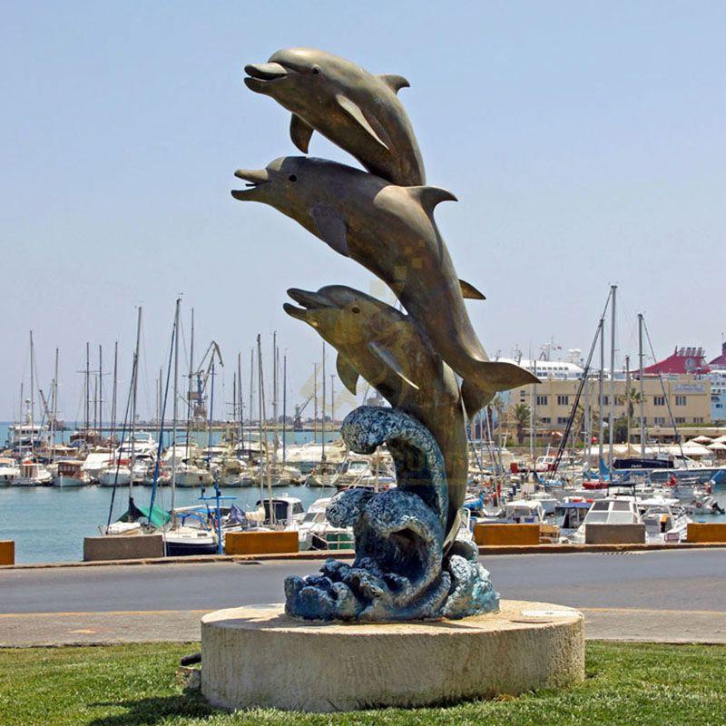 DZ-Dolphin(23).jpg