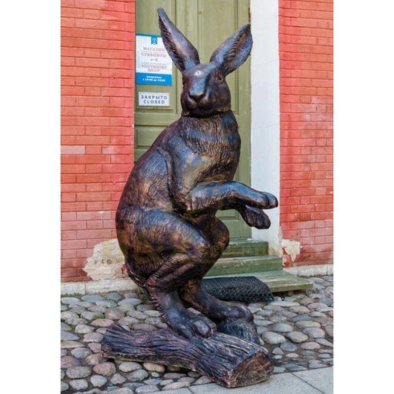 DZ-Rabbit(43).jpg