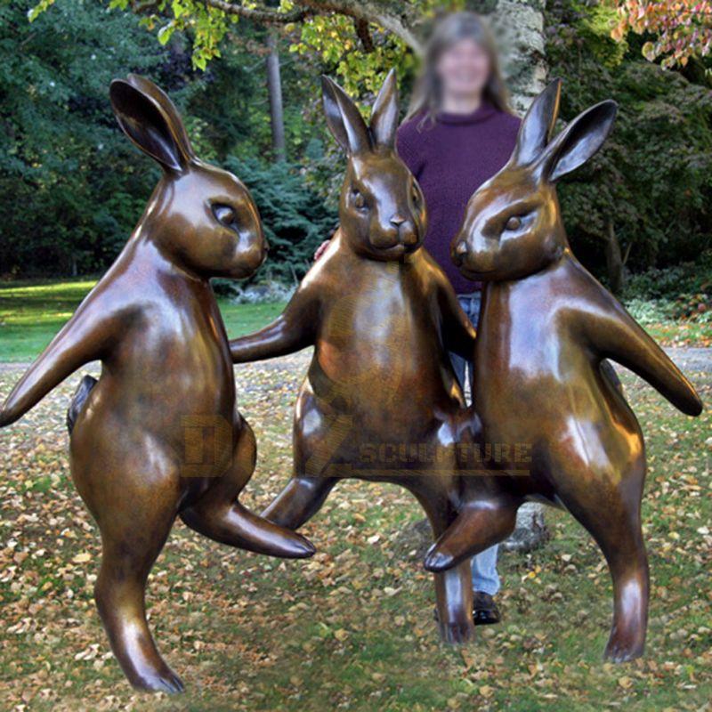 DZ-Rabbit(28).jpg
